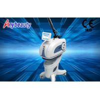 Quality Powerful Output Energy CO2 Fractional Laser Stretch Mark Removal Machine for sale
