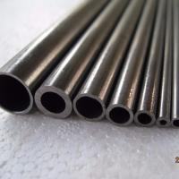 Quality Professional manufacture seamless honing grinding tube for sale for sale