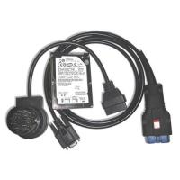 China BMW INPA scanner diagnostic code reade can bus scanner clear DTC, program,key programmer launch x431 on sale