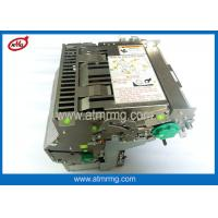 Quality Hitachi 2845V ATM Upper Rear Assembly Atm Machine Components with URJB M1P004402H for sale