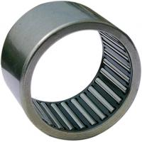Quality Light Yoke Type Track Rollers of Needle Roller Bearing With Cam Followers For Mopeds for sale