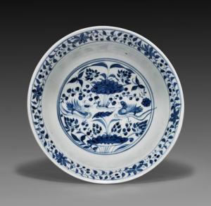 Quality porcelain bowl (NG7090) for sale