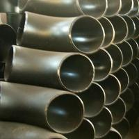 Quality seamless carbon steel elbow-ASTM/DIN/JIS/GOST/GB for sale