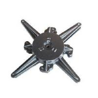 Quality Grey Iron Sand Casting Products for sale