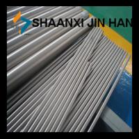 Quality pure titanium rods for sale for sale