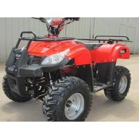 Quality 500w/800w/1000w Electric Quad Bike for sale