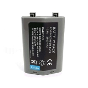 Quality 10.8V 2600mAh 28.08Wh LG Custom Lithium Battery Packs for sale