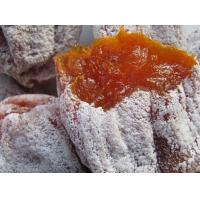 Buy IQF frozen fruit persimmon at wholesale prices