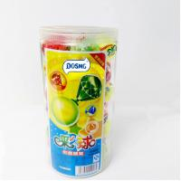 Buy Diamond Ball Healthy Hard Candy , Candies For Baby Low Sugar , Funny Outlook at wholesale prices