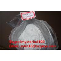 Quality Healthy Enanthate Testosterone Powder Source Test En Steroids for Medicine CAS 315-37-7 for sale