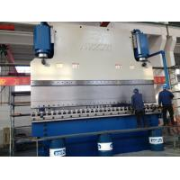 China Horizontal Hydraulic Press Machine 800 Ton 6 M Throat Depth 1250mm on sale