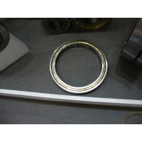Quality Carbon Steel Brass Cage Roller Bearing Chrome Steel Long Life 231 / 670CA / W33 for sale