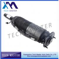 Quality Hydraulic Front Left ABC ABC Shock Absorber For Mercedes W220 W215 S55 S65 CL55 CL65 S600 2153200413 2203205413 for sale
