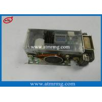 Quality Hyosung ATM Parts 5645000001 Hyosung 5600 SANKYO Card Reader ICT3Q8-3A0260 for sale