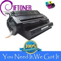 Quality New compatible HP toner cartridge C4182X for sale