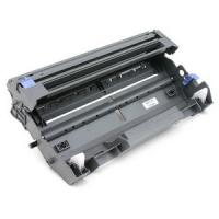 Quality Black Color Compatible Brother Drum Unit DR420 for Brother DCP7060D for sale