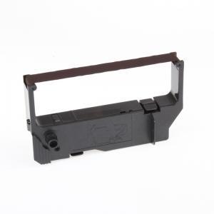 Quality Ribbon Cassette Cartridge For BOSHI BS-210KII Jolimark MP-210D 220D 220D JMR113 for sale