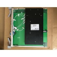 Quality Edge Optical Transport Platform SDH MSTP huawei OSN1800 OSN3500 SSN1DCU01-60 for sale