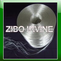 China E-glass fiberglass direct roving 2400/4800TEX for filament winding and Pultrusion on sale