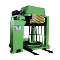 Quality ISO Approved Steel Drawing Machine With 25% Compression Rate , High Productivity for sale