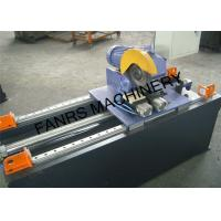Buy 0.4mm - 2.5mm Pipe Welding Machine For Seamless Steel Pipe Welding at wholesale prices