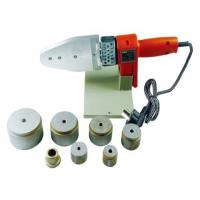 Quality Socket PPR Welding Device 220V 50Hz Various Dimensions Eco - Friendly for sale