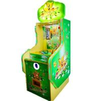 Quality Lucy Star fast coin redemption game machine for sale