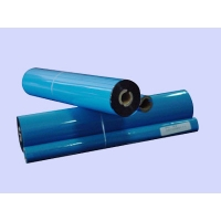 Quality Fax Film For Canon 177 188 Film Machine for sale