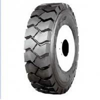 Quality Forklift Pneumatic Tyre, Forklift Tyre 8.25-15 for sale