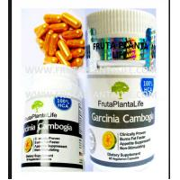 China Healthy natural systems Garcinia Cambogia Extract Weight Loss pills supplement on sale