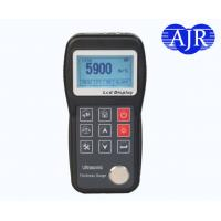 Quality ATG130 Ultrasonic Thickness Gauge for sale