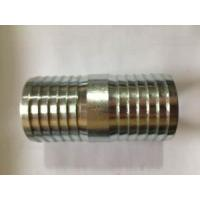 Quality Metal Coupling-Pipe Fittings (HS-PF-004) for sale