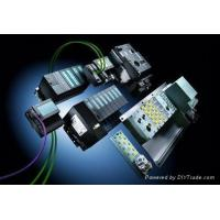 Buy cheap AUTOMATIC SIEMENS PRODUCTS ET200M Module 6ES7138-4CA01-0AA0 from wholesalers