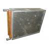 Heat Exchanger for sale