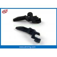 Quality NMD100 and NMD200 BCU Locking Arm A002557 ATM Machine Parts OEM for sale