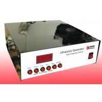 Quality High frequency Digital Ultrasonic Generator for sale