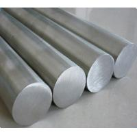 Buy cheap 1.4410 Duplex 2507 Stainless Steel / Stainless Steel Round Rod Corrosion from wholesalers
