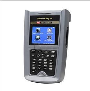 Quality ISBA-5220A Battery Analyzer for sale
