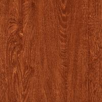 Quality Wood Floor Tile for sale