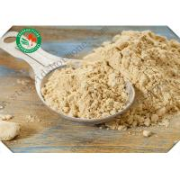 China Men Healthcare Male Enhancement Steroids Powder Maca Extract Powders Pharmaceutical Materials on sale