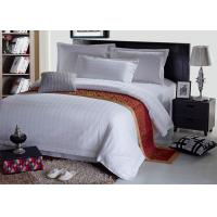 Quality Luxury Hotel Style Collection King Comforter Sets Twin / Full / Queen / King Size for sale