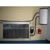 Quality Balcony Solar Water Heater for sale