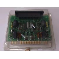 China Allen Bradley PLC Module 1720 Series on sale