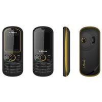 China CDMA Phone fashionable handset with good quality and low price on sale