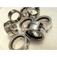 Quality Mechanical seal KL-W01TL,replacement of AES W01-TL,Burgmann M7KS60 for sale