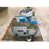 China 63 Type Serpentine Boiler Tube Bending Machine With High Level Automation on sale