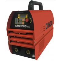 Buy ARC Portable Electric Welding Machine at wholesale prices