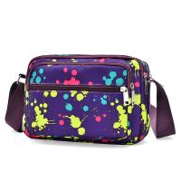 Buy cheap Women'S Crossbody Messenger Bag / Fashionable Messenger Bags For Women from wholesalers