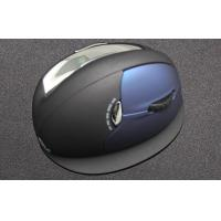Buy Customize  2.4G Wireless mouse , Ergonomic Vertical Mouse  For Notebook at wholesale prices
