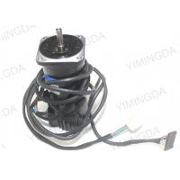 Quality C - Axis Motor Assy Suitable For GTXL Parts 1.32 Kg/pc 86006050 for sale